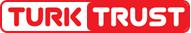 logo-turktrust