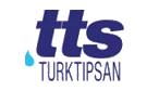 logo_turktipsan