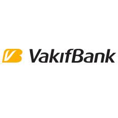 vakifbank.logo